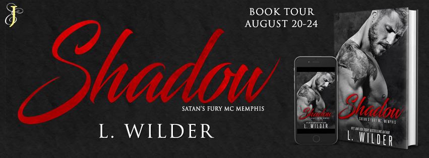 Shadow Tour Banner.jpg