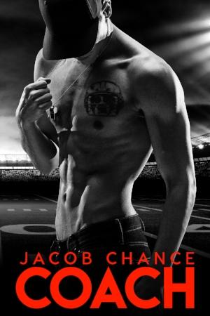 Coach Jacob Chance Ecover.jpg