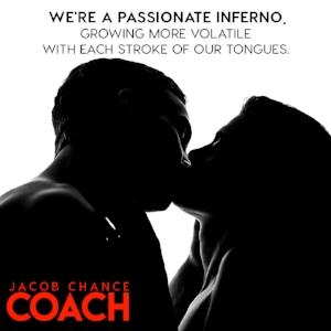 Coach Jacob Chance Teaser 1.jpg