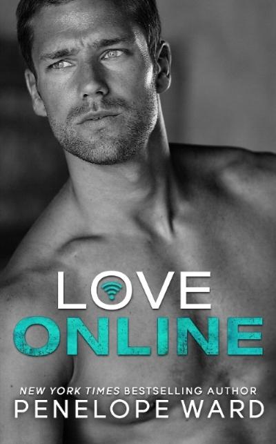 Love Online Ebook.jpg