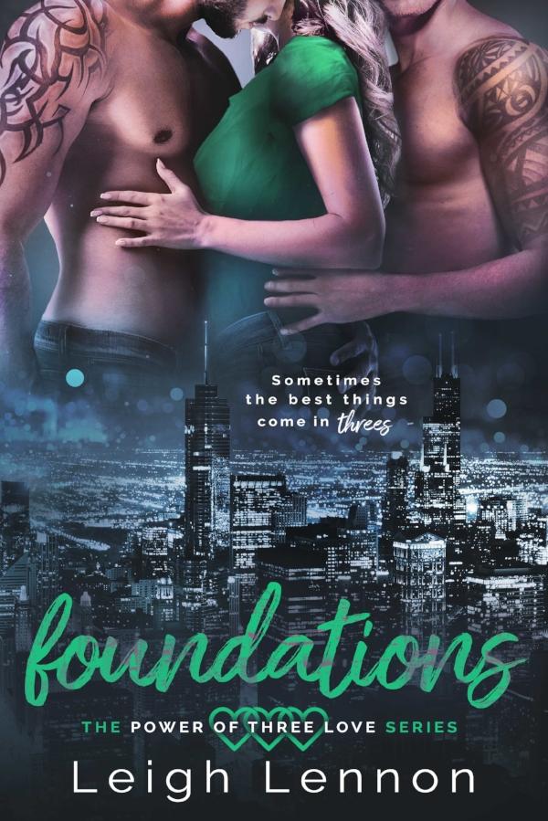 Foundations_Ebook_Amazon.jpg