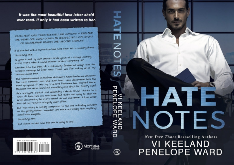 Hate Notes final paperback cover.jpg