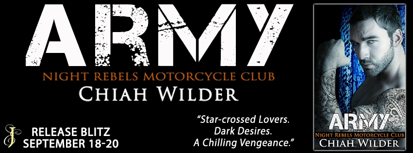 ARMY_Chiah Wilder Release Banner.jpg