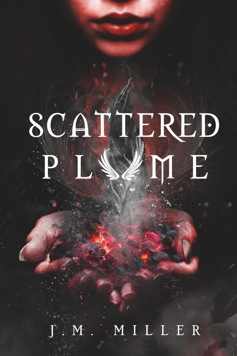 ScatteredPlumeFINAL-high.JPG