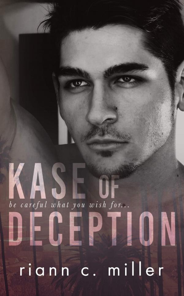 Kase Of Deception_ebook.jpg