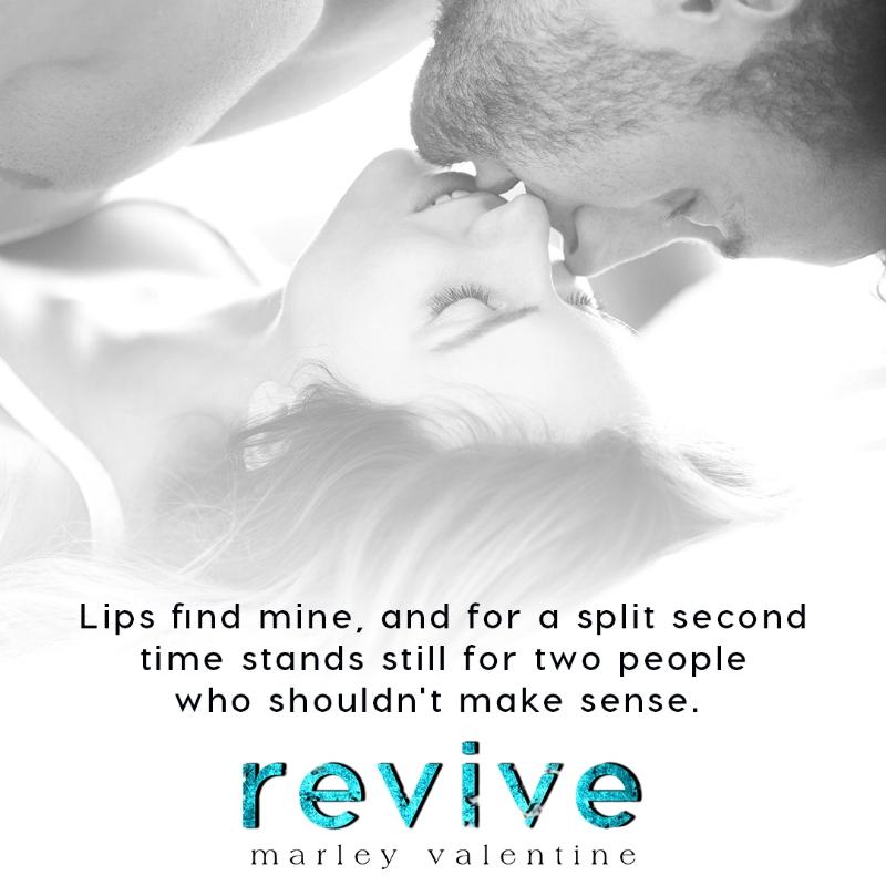 Revive Teaser 2.jpg