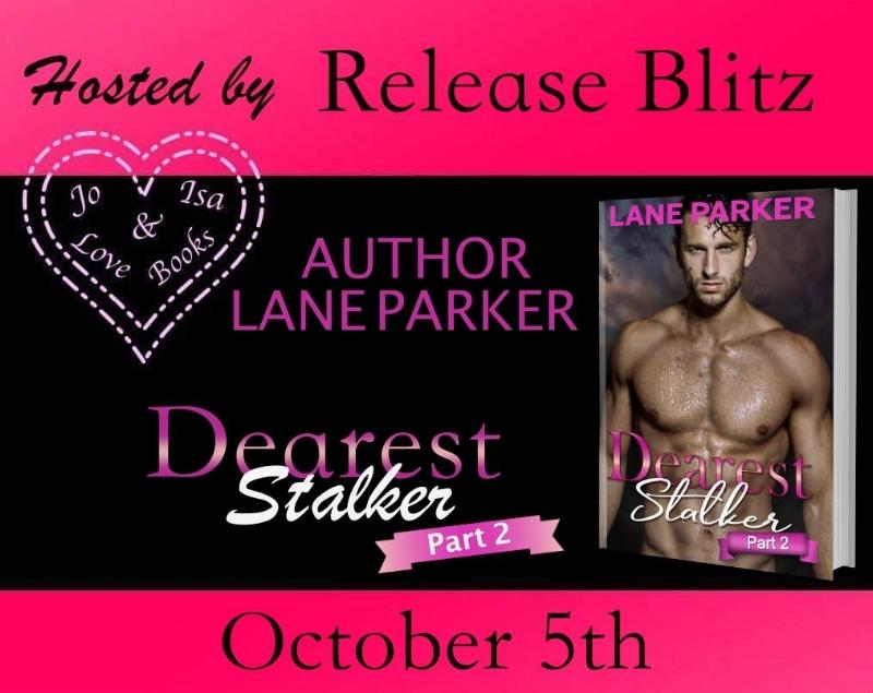 Dearest Stalker Part 2 Hosting banner.jpg