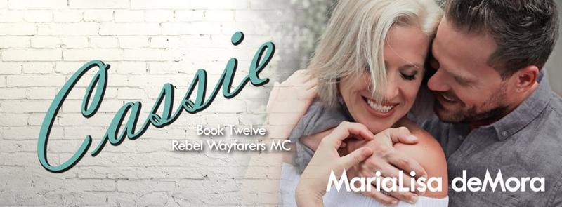 Cassie.Banner.jpg