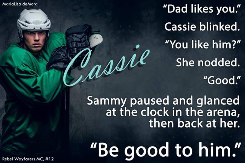 Cassie.T3.jpg