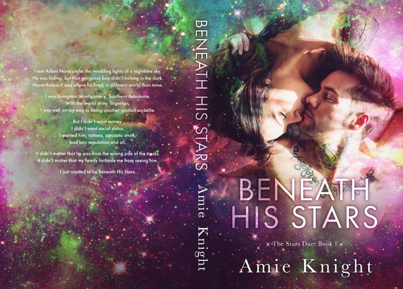 Beneath-His-Stars-PRINT-FOR-WEB.jpg