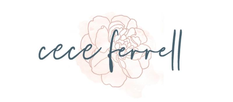 Cece Ferrell Logo.jpg