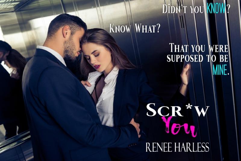 Scr-w You Teaser 2.jpg