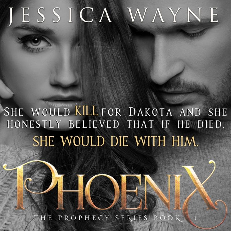 Phoenix Teasers.006.jpeg