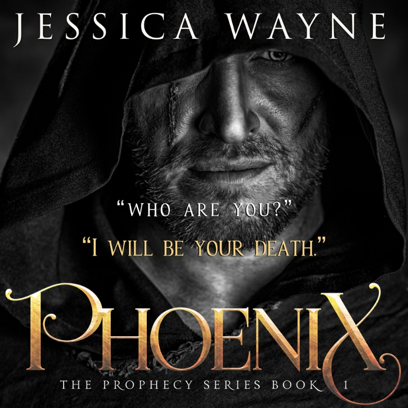 Phoenix Teasers.007.jpeg