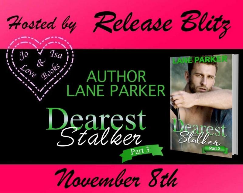 Dearest Stalker 3 release banner.jpg