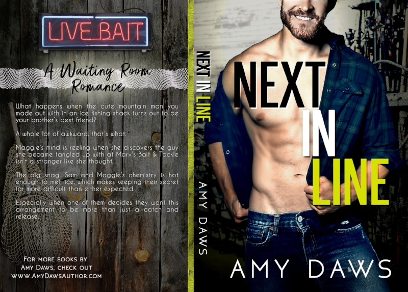 Next In Line Cover-wrap.jpg