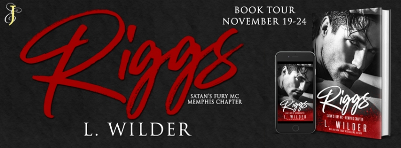 Riggs Tour Banner(1).jpg