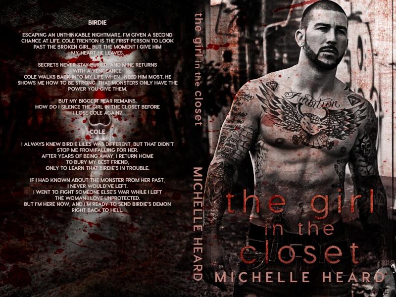 The Girl In The Closet  Michelle Heard Wrap (1).jpg