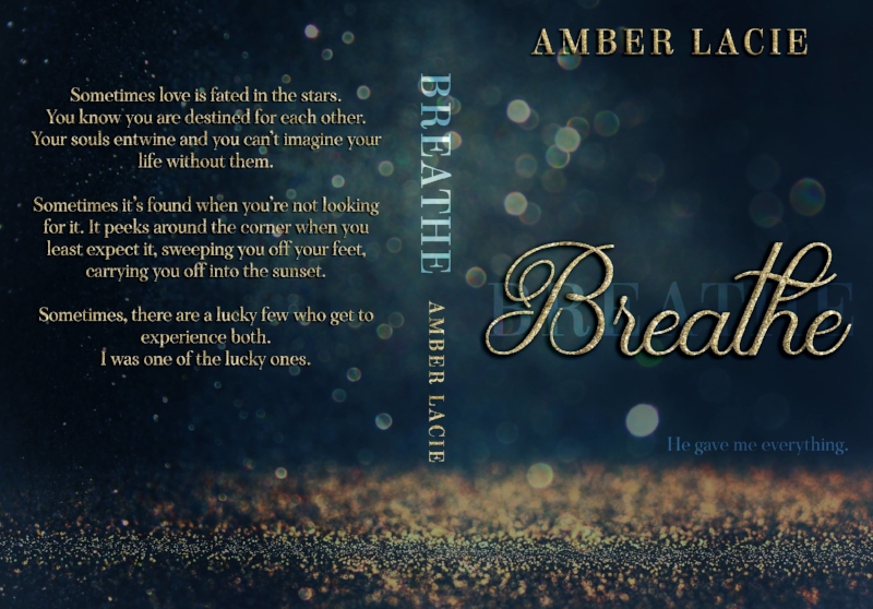 breathe new cover.jpg
