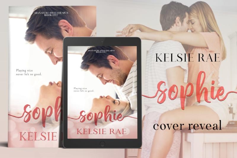 SOPHIE-COVER-REVEAL.jpg