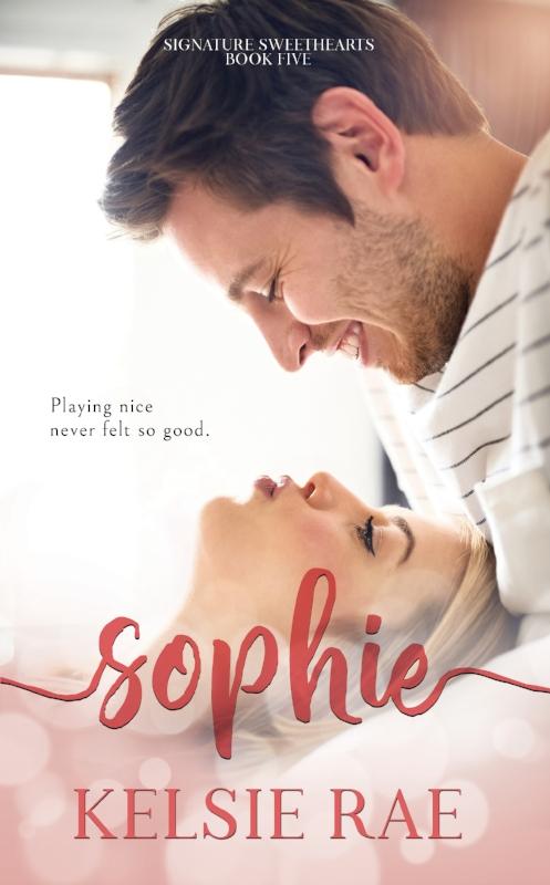 SOPHIE-FINAL-E-BOOK.jpg
