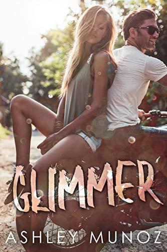 Glimmer.jpg