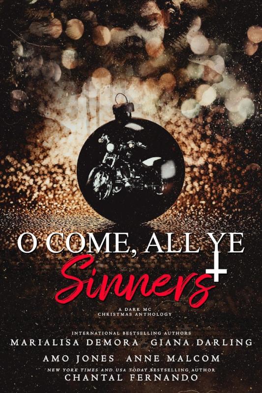 O Come, All Ye Sinners Cover.jpg