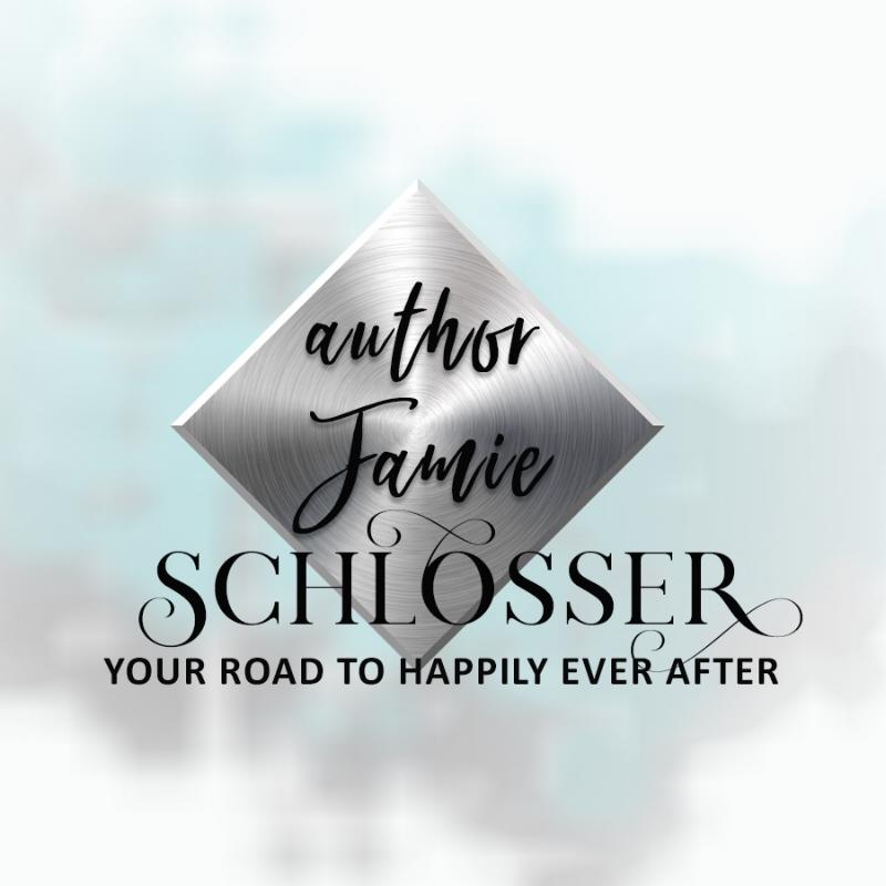 Jamie Schlosser Logo.jpg