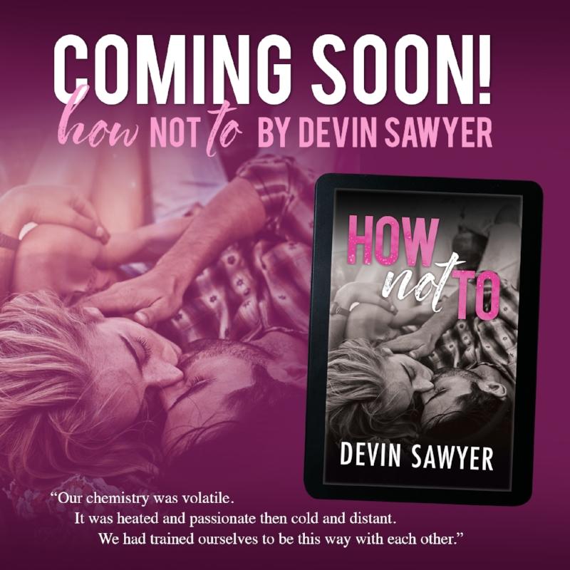 December 18 How Not To Devin Sawyer IG.jpg