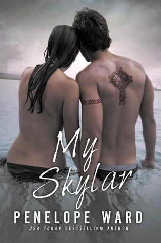 My Skylar.jpg