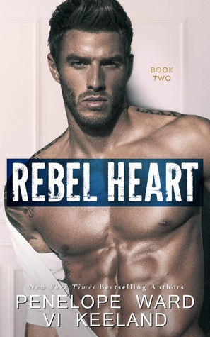 Rebel Heart.jpg