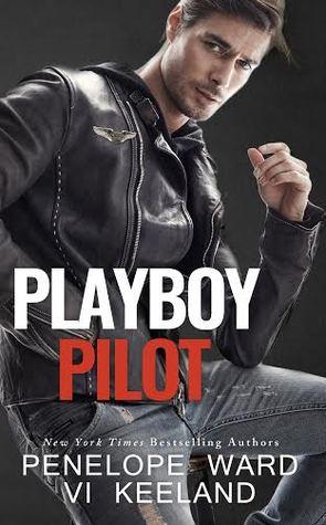 playboy-pilot.jpg