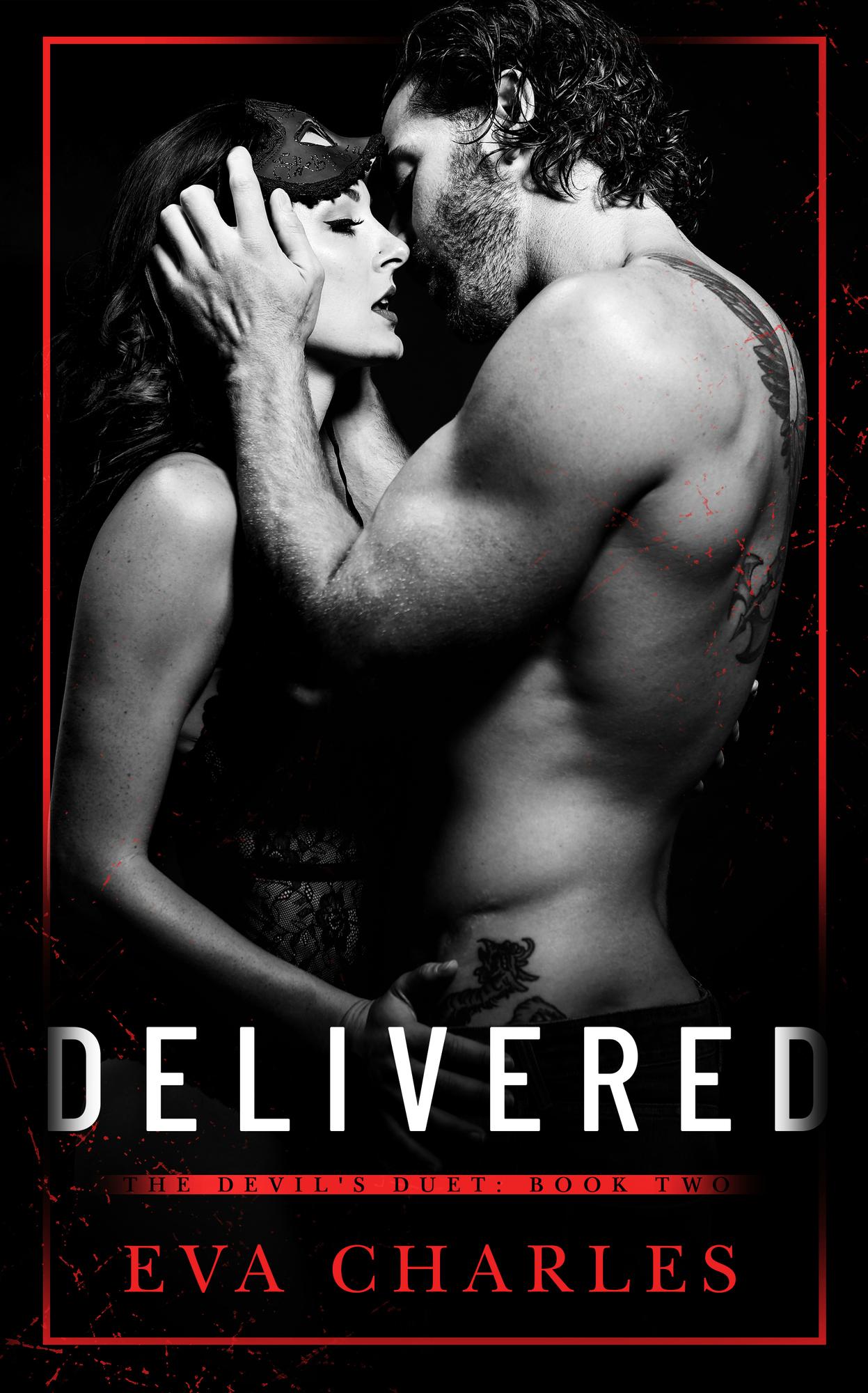 Delivered Ebook Cover.jpg