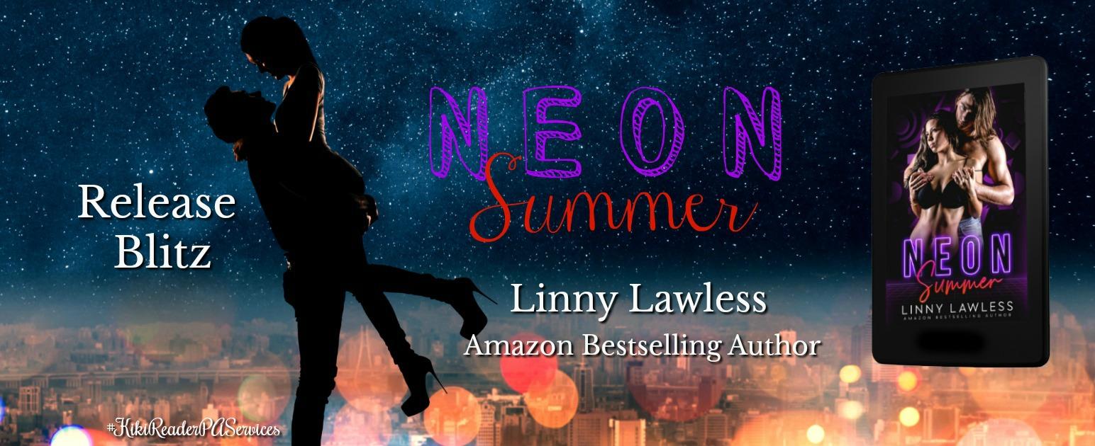 Neon Summer Banner.jpg