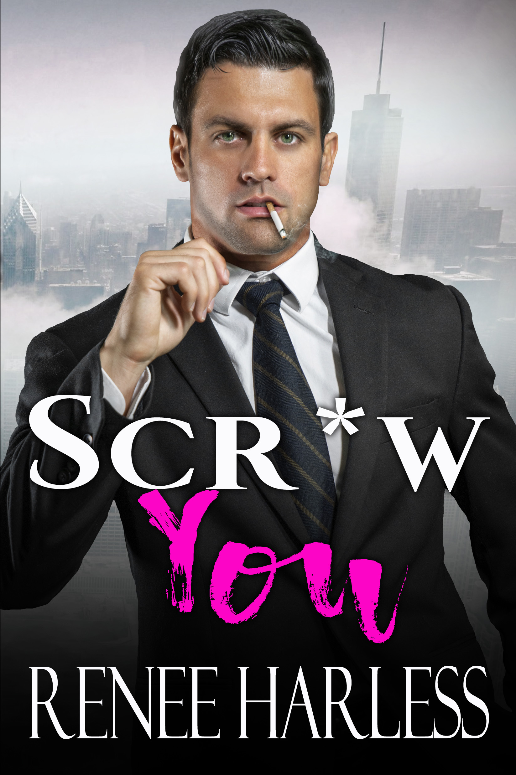 Scr-w You Ebook Cover.jpg