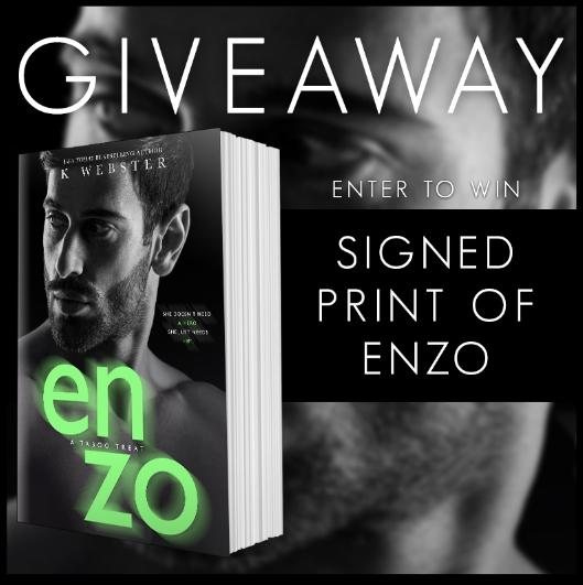 Enzo_Giveaway.jpg