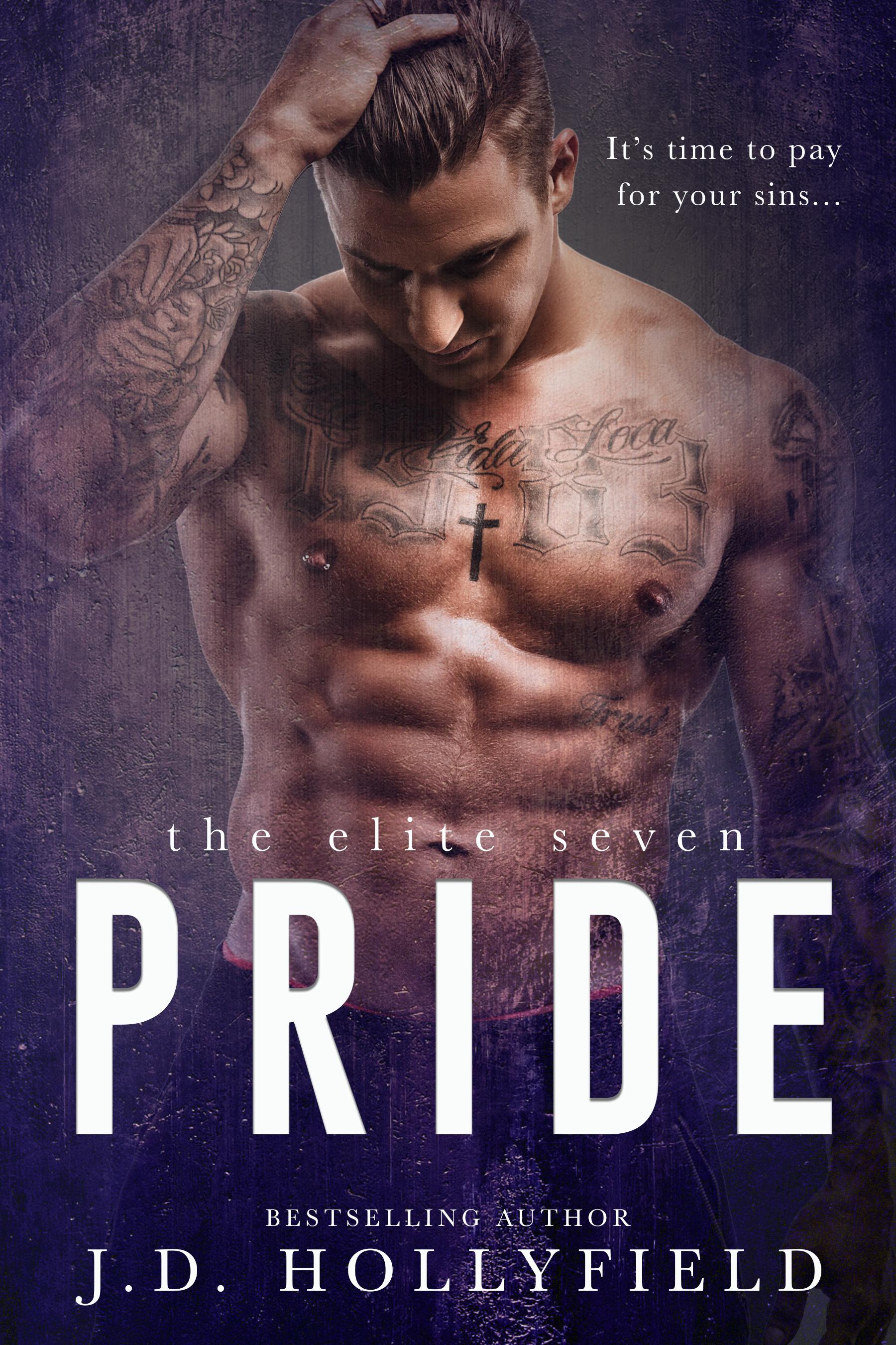 PrideJess.jpg