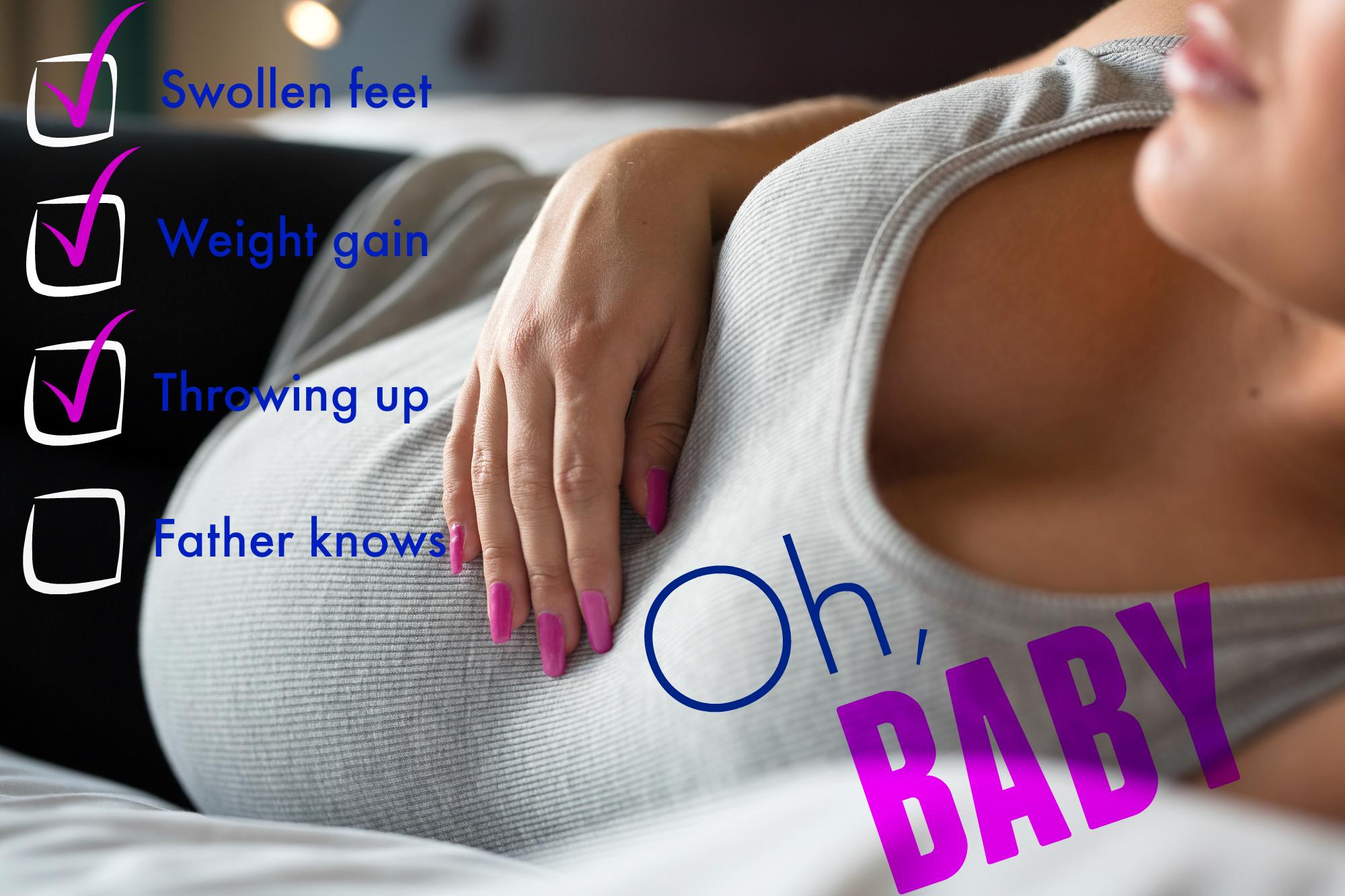 Oh, BABY teaser1.jpg