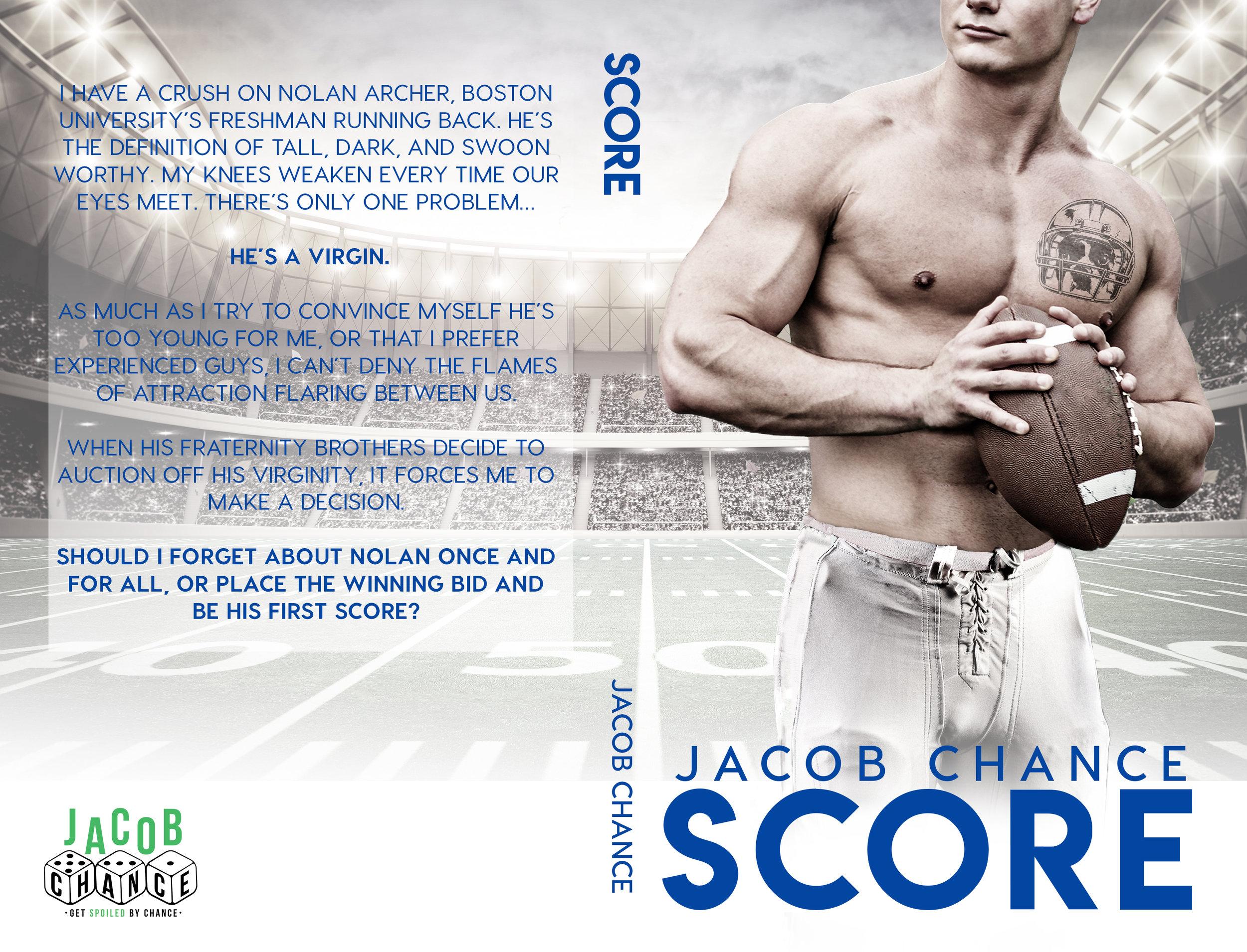 Score Jacob Chance Wrap.jpg