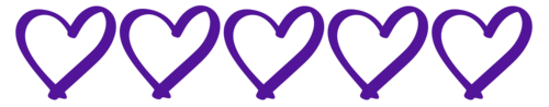 5+hearts_purple.png
