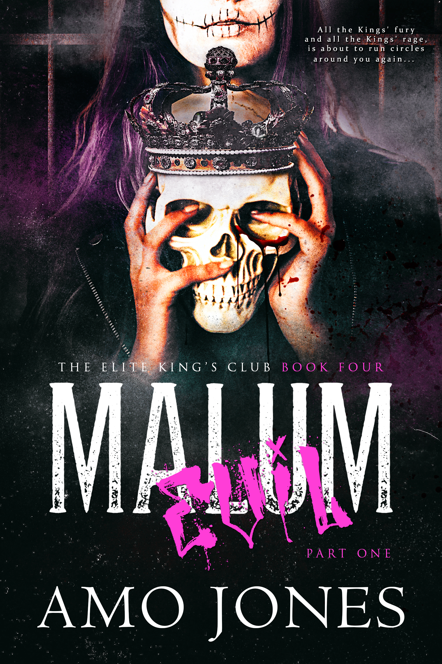 Malum-part1-eBook.jpg