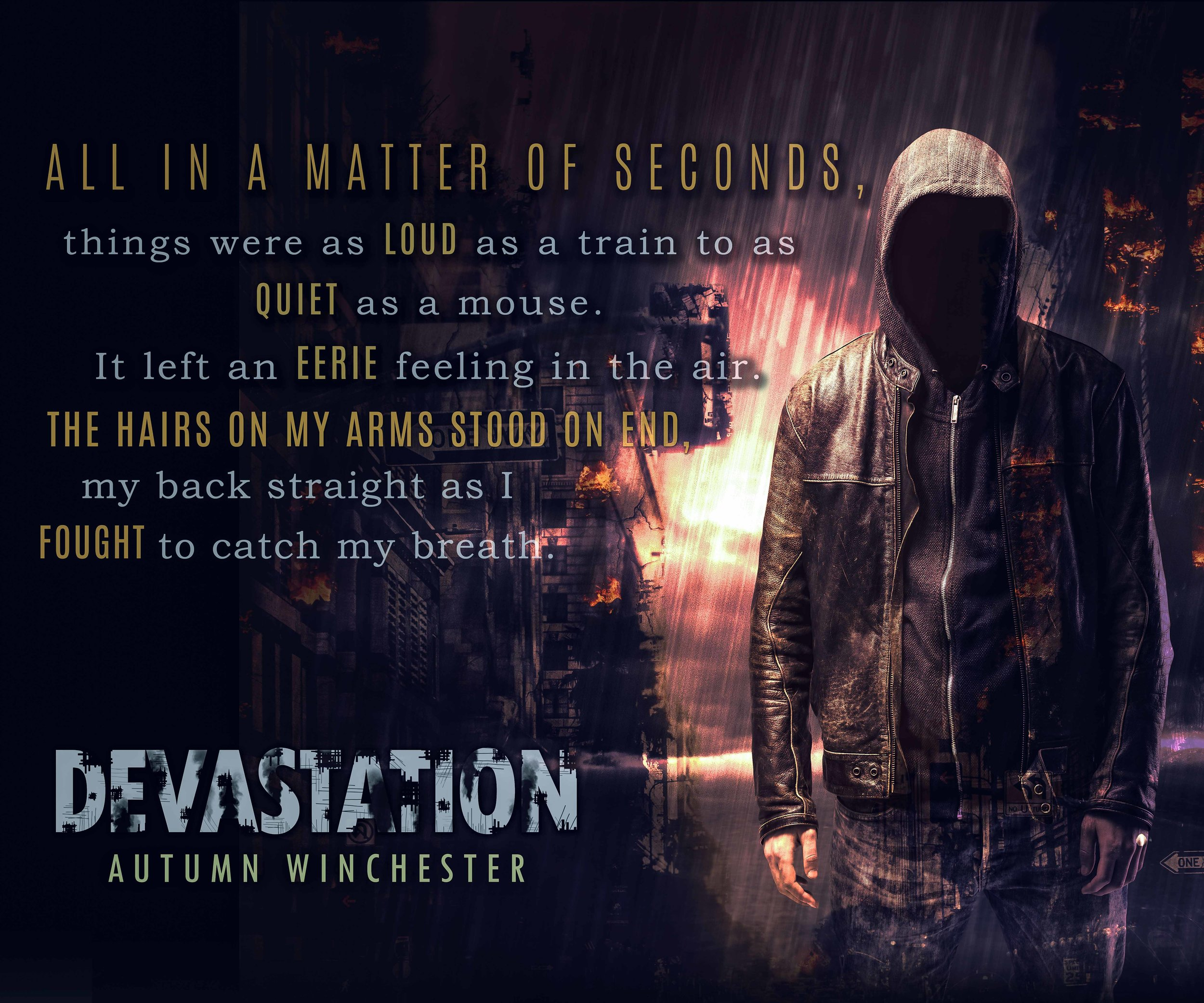 Devastation teaser.jpg