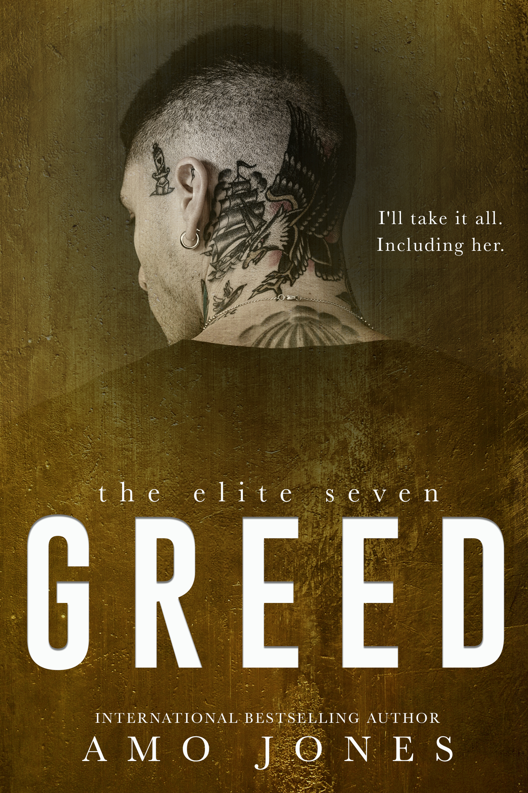 Greed5.jpg