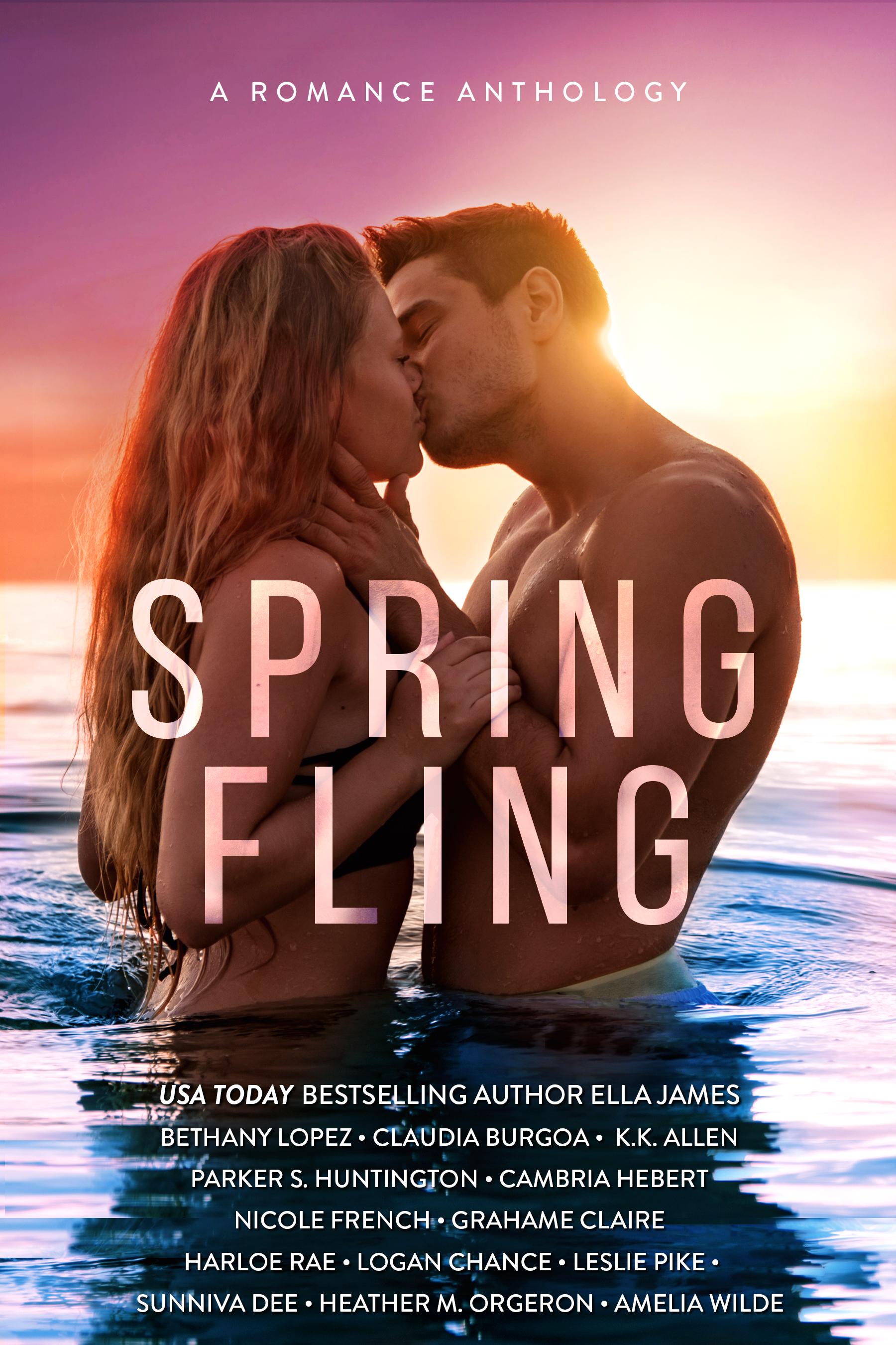 SPRING_FLING_FINAL.jpg