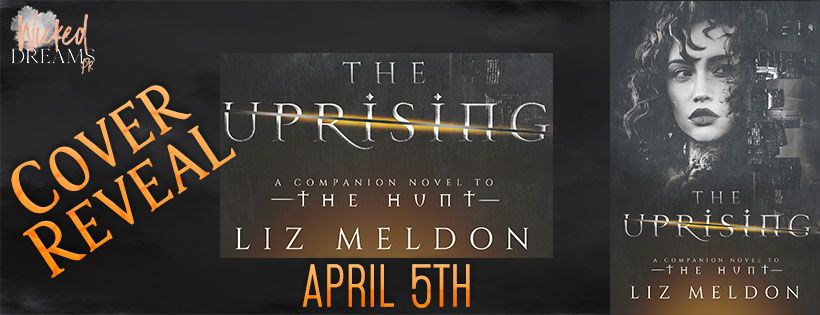 The-Uprising-Cover-Reveal-Banner.jpg