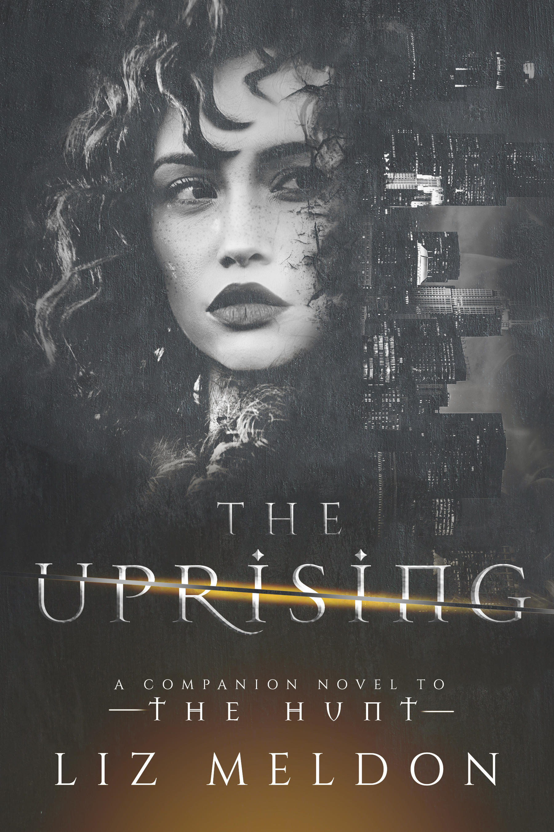 The Uprising Cover.jpg