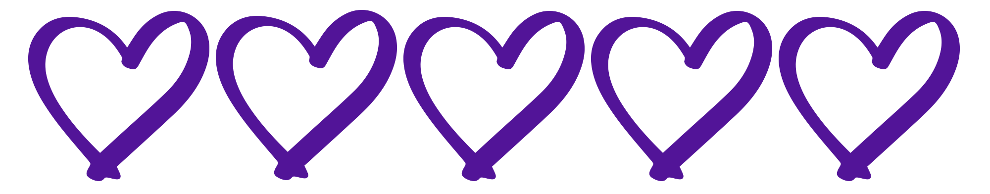 5 hearts_purple.png