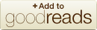 goodreads-buttons-550x173.png