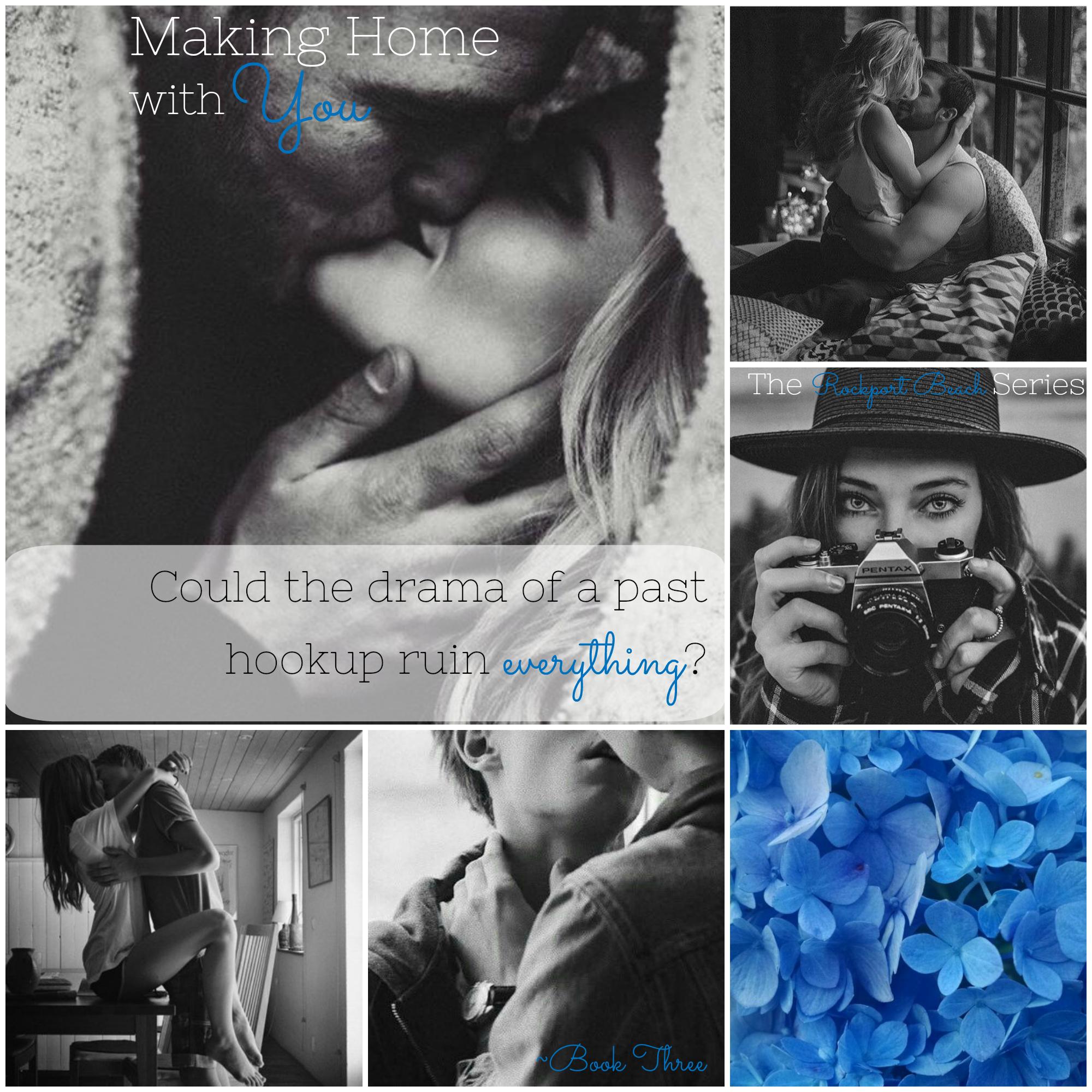MHwY Collage 2.jpg