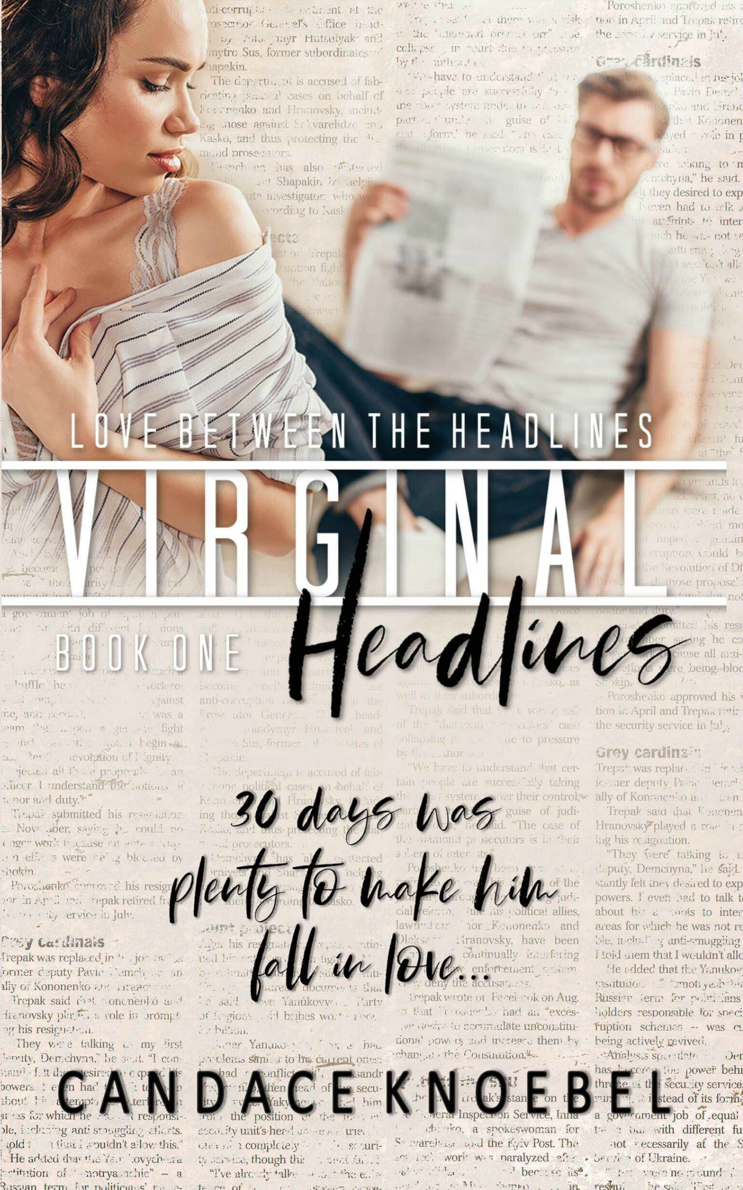 Virginal Headlines Cover.jpg